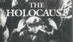 Այսօր Հոլոքոստի զոհերի հիշատակի միջազգային օրն է