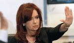 Արգենտինայի նախագահը որոշել է ցրել Հետախուզության ազգային ծառայությունը