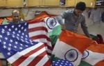 Օբաման կողմ է Հնդկաստանի՝ ՄԱԿ ԱԽ մշտական անդամ դառնալուն