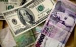 ԱՄՆ 1 դոլարի վաճառքի նվազագույն գինը՝ 477 դրամ