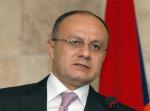 Սեյրան Օհանյան. «Ադրբեջանը ցանկանում է պարտադրել քաղաքական զիջումներ»