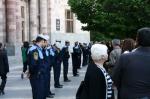 Նաիրիտցիները շարժվում են ՀՀ կառավարություն