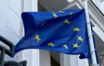 ԵՄ խորհուրդը հունվարի 29-ին Ռուսաստանի նկատմամբ նոր սահմանափակումներ կդիտարկի