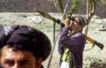 5–հազարանոց զինված խումբն Աֆղանստանում ԻՊ և «Թալիբանի» դեմ պայքարի է ելել