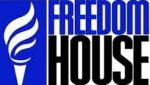 ԼՂ–ն՝ մասամբ ազատ, Ադրբեջանը՝ անազատ. «Freedom House»