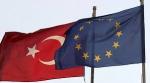 Իսպանիայի ԱԳՆ. «Մադրիդն աջակցում է Թուրքիայի՝ ԵՄ–ին անդամակցելու ձգտմանը»