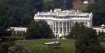 Սպիտակ տունը 534 մլրդ դոլար է խնդրել 2016թ. ռազմական բյուջեի համար