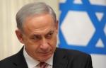 Նեթանյահու. «Իսրայելական բանակը պատրաստ է ուժ կիրառել բոլո՛ր ճակատներում»