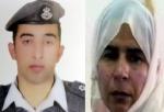 «Իսլամական պետությունը» սպառնում է սպանել հորդանանցի օդաչուին