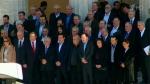 Հունաստանի նոր կառավարությունը սկսել է բարեփոխումների իրականացումը
