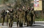 Իսրայելական ԶԼՄ–ն չի բացառում պատերազմը Լիբանանի և Սիրիայի դեմ