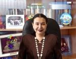 60 տարեկան հասակում կյանքից հեռացավ առաջատար գիտնական Աննա Բոյաջյանը
