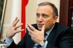 Լեհաստանն անհրաժեշտ է համարում լրացուցիչ պատժամիջոցների կիրառումը Ռուսաստանի դեմ