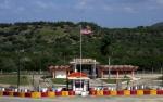 Կուբան ԱՄՆ–ից պահանջել է վերադարձնել Գուանտանամոն