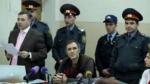 Վարդան Պետրոսյանը դատապարտվեց 5 տարվա ազատազրկման