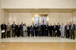 Լիբիայի հարցով հետագա բանակցությունները կանցկացվեն Լիբիայի տարածքում