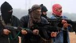 Սինայի հյուսիսում ծայրահեղականների գրոհի զոհ է դարձել 20 մարդ
