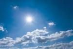 Օդի ջերմաստիճանը փետրվարի 1-3-ը աստիճանաբար կբարձրանա` 5-7 աստիճանով