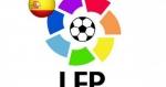 Իսպանիայի ֆուտբոլի ազգային առաջնությունը հնարավոր է դադարեցվի