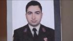 Հունվարի 28-29-ին Թուրքիայում ինքնասպան է եղել 2 , սպանվել՝ 1 զինծառայող, ևս մեկը ինքնասպանության փորձ է կատարել