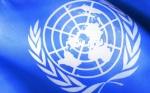 Հայաստանը կդիտարկվի ՄԱԿ-ի՝ Բռնությամբ անհետացումների հարցերով կոմիտեի կողմից