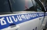 Պատահարներ Երևանում և հանրապետության ճանապարհներին