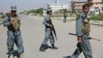 Թալիբները ստանձնել են Քաբուլում ԱՄՆ քաղաքացիների սպանության պատասխանատվությունը