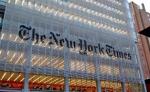 «The New York Times»-ը հրապարակել է ԱՄՆ-ում ԼՂՀ մշտական ներկայացուցչի պատասխանը Ադրբեջանի դեսպանի նամակին