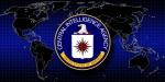 ԿՀՎ Ազգային գաղտնի ծառայությունը նոր ղեկավար ունի