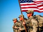 Պենտագոնի ղեկավարը հնարավոր է համարել ԻՊ դեմ պայքարելու համար Իրաք ցամաքային զորքեր ուղղելը