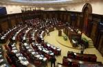 НС отсрочило внедрение изменений в закон «О налоге с оборота»