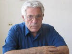 Փ. Հայրապետյան. «Եթե նախկին վարչապետն էր էդպիսին, կաթողիկոսն էլ էսպիսին կլինի, էլի»
