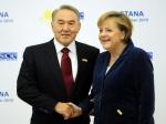 Минские переговоры могут продолжиться в Астане