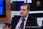 Տիգրան Ուրիխանյան. «Կա մի զոհաբերություն, որը երբեք չի թույլատրվելու» (տեսանյութ)