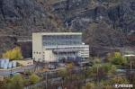 Правительство утвердило обновленный договор по купле-продаже Воротанского каскада ГЭС