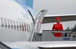 «Աերոֆլոտ»–ի ղեկավարն առաջարկել է օդանավերն անձնակազմերով վարձակալության հանձնել երկրից դուրս