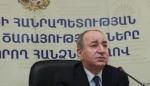 Ռ. Նազարյան. «Հայկական կողմը ռուսական կողմի հետ բանակցություններ է վարում, որպեսզի գազի գինը չփոխվի»