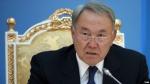 Ղազախստանի արտահերթ նախագահական ընտրությունները տեղի կունենան ապրիլի 26-ին