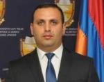 Փաստաբանի հայտարարությունը Գյումրիում Ավետիսյանների ընտանիքի անդամների սպանության վերաբերյալ քրեական գործով
