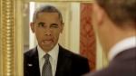Մոտ 50 մլն մարդ է դիտել Օբամայի մասնակցությամբ տեսանյութը