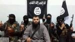 ԱՄՆ իշխանությունները Ղազախստանի և Ուզբեկստանի երեք քաղաքացու մեղադրել են ԻՊ–ին աջակցելու համար