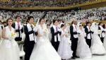 Հարավային Կորեայում ամուսնական դավաճանության համար այլևս չեն դատապարտի