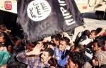 «Իսլամական պետության» զինյալների մոտ կարող է ավելի քան 200 գերի քրիստոնյա լինել