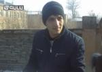 Գյումրու ցույցերի մասնակից Ա. Հարությունյանը մեղադրանքը չի ընդունում