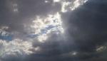 Սպասվում է փոփոխական ամպամածություն