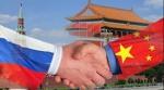 Вице-премьер России: «Китай может получить более 50% в стратегических нефтегазовых месторождениях РФ»
