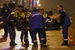 ՆԱՏՕ–ի գլխավոր քարտուղարի տեղակալին ցնցել է Նեմցովի սպանությունը