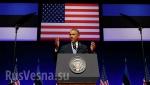 Օբաման դատապարտել է Բորիս Նեմցովի սպանությունը