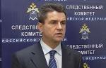 Մարկին. «Նեմցովի սպանության նոր ականատեսներ են հայտնվել»