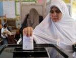 Եգիպտոսի խորհրդարանական ընտրությունները չեն կայանա